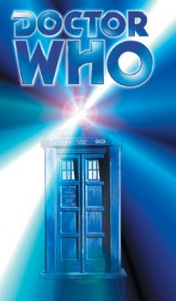 Doctor Who: The Tomorrow Windows - Jonathan Morris
