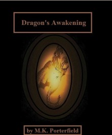 A Dragon's Awakening - Aya Knight
