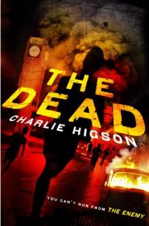 The Dead - Charlie Higson