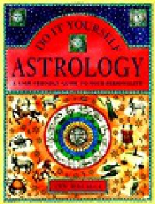 Do It Yourself Astrology - Lyn Birkbeck