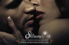 Shimmer - Darynda Jones