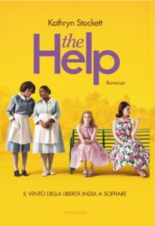 The Help - Kathryn Stockett, Adriana Colombo, Paola Frezza Pavese