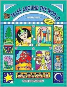 Tales Around the World - Deborah Shepherd-Hayes, KARYN MAZO