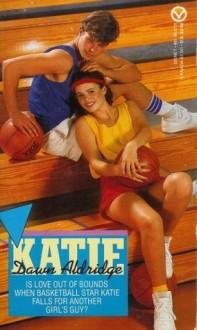 Katie - Dawn Aldridge