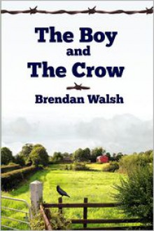 The Boy and the Crow - Brendan Walsh
