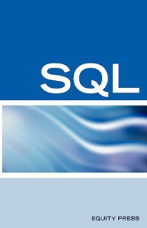 MS SQL Server Interview Questions, Answers, and Explanations: MS SQL Server Certification Review - Terry Sanchez-Clark, Jim Stewart