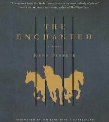 The Enchanted - Rene Denfeld