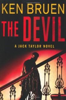 The Devil - Ken Bruen