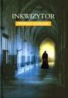 Inkwizytor - Patricio Sturlese