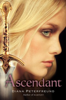Ascendant - Diana Peterfreund