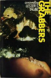 The Grabbers - Lester S. Taube