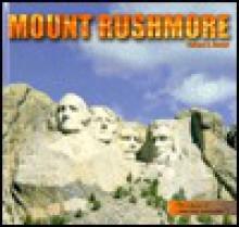 Mount Rushmore - Tom Owens