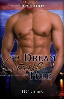 Dream Come True - D.C. Juris