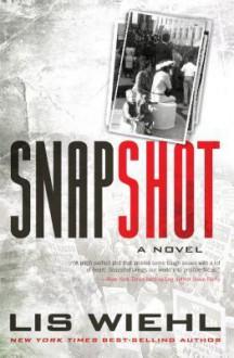 Snapshot - Lis W Wiehl