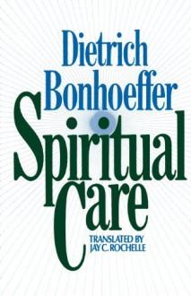 Bonhoeffer, Dietrich: Gemeinsames Leben. 21. Aufl. München, Kaiser, 1986. 8°. 118 S. kart. (ISBN 3-459-01231-5) - Dietrich Bonhoeffer