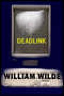 Deadlink - William Wilde