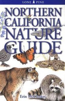 Northern California Nature Guide - Erin McCloskey