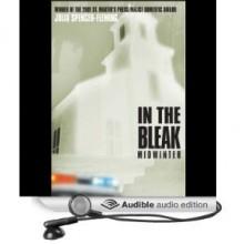In The Bleak: Midwinter (Audiocd) - Julia Spencer-Fleming