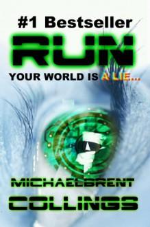 Run - Michaelbrent Collings