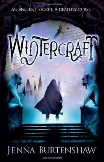 Wintercraft - Jenna Burtenshaw