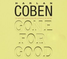 Gone for Good - Jonathan Marosz, Harlan Coben
