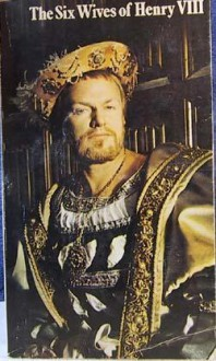 Plays of the Year Special: The Six Wives of Henry VIII - John C. Trewin,Beverley Cross,John Prebble,Rosemary Anne Sisson,Nick McCarty,Ian Thorne,Jean Morris