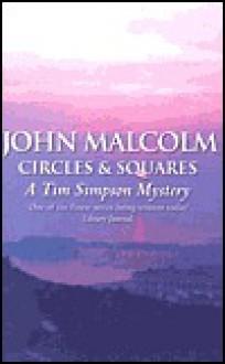 Circles & Squares - John Malcolm, Gordon Griffin