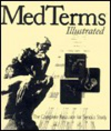 Medterms: Illustrated Coursebook - Medterms