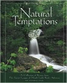 Natural Temptations - Helen Ramirez-Odell