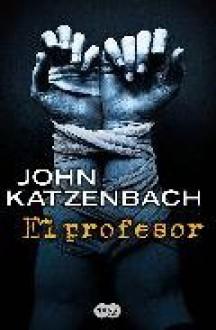 El profesor - John Katzenbach