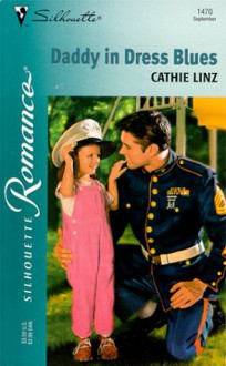 Daddy In Dress Blues - Cathie Linz
