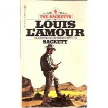 Sackett #04 - Louis L'Amour