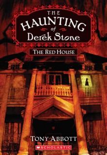 The Red House - Tony Abbott