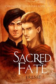 Sacred Fate - Eressë