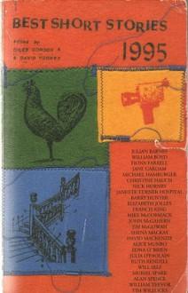 Best Short Stories 1995 - Giles Gordon, David Hughes