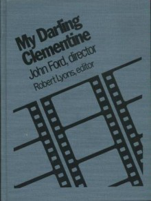 My Darling Clementine - Robert Lyons
