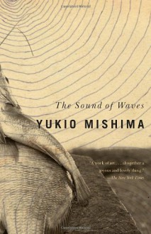 The Sound of Waves - Yukio Mishima,Meredith Weatherby
