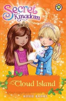 Cloud Island - Rosie Banks