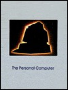 The Personal Computer - Time-Life Books