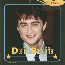Daniel Radcliffe - Katherine Rawson