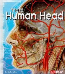 The Human Head - Kathy Allen