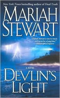 Devlin's Light - Mariah Stewart