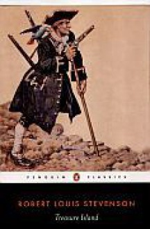 Treasure Island - Robert Louis Stevenson, Don Hebert, Jill Tattersall, Mapes Monde Editore Staff, Paul Paienonsky