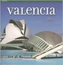 Valencia - Ricard Pla