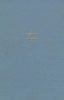 The Talmud of the Land of Israel, Volume 4: Kilayim - Jacob Neusner, Jacob Neusner