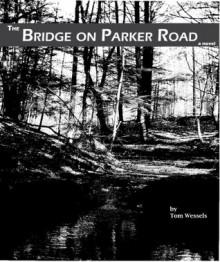 The Bridge on Parker Road - Tom Wessels