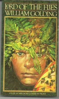 Lord of the Flies - William Gerald Golding