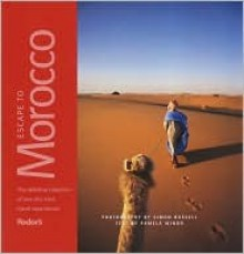 Fodor's Escape to Morocco, 1st Edition - Pamela Windo