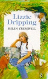 Lizzie Dripping - Helen Cresswell