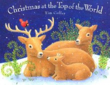 Christmas At The Top Of The World - Tim Coffey